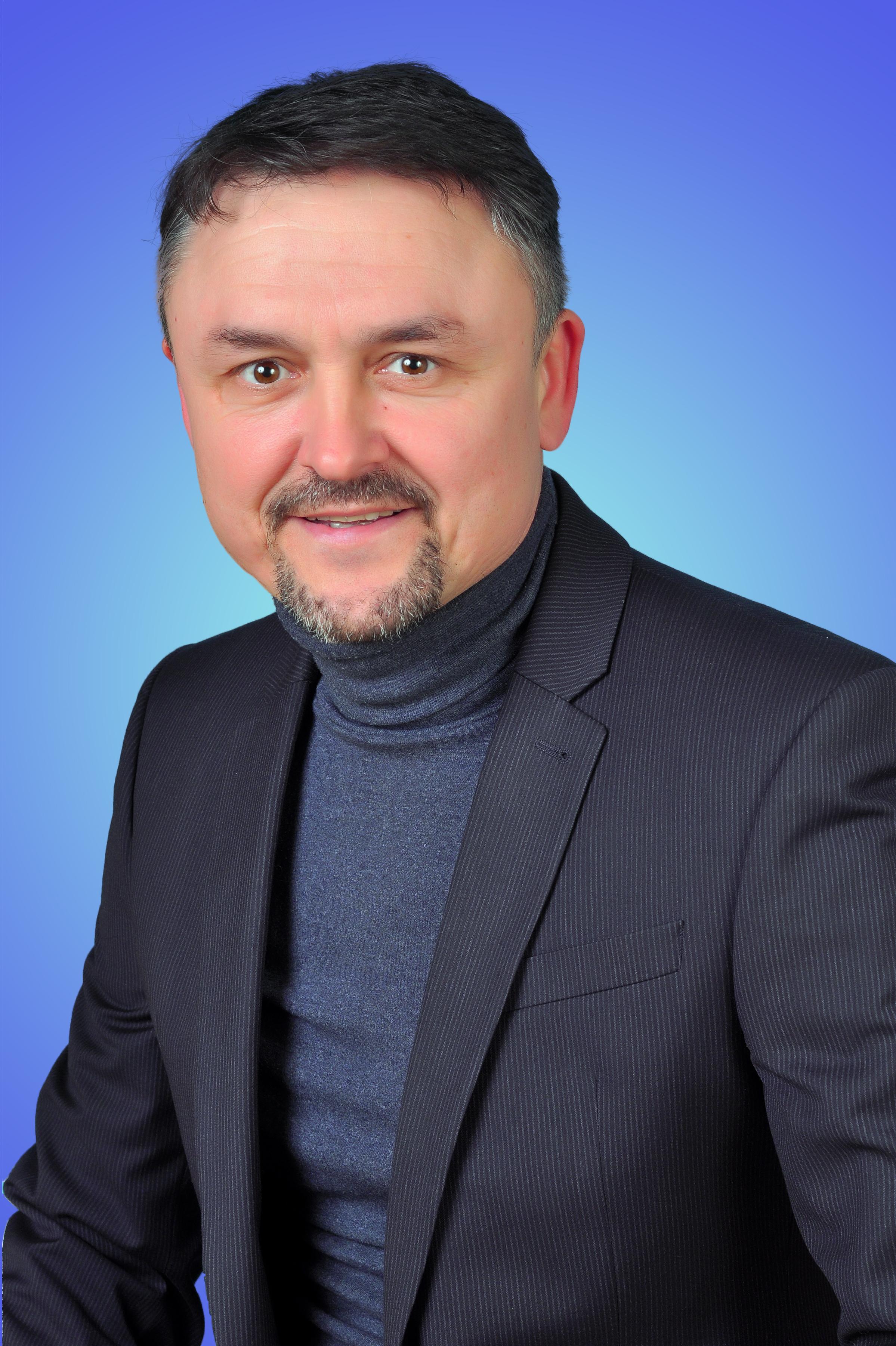 Савчук В.А.